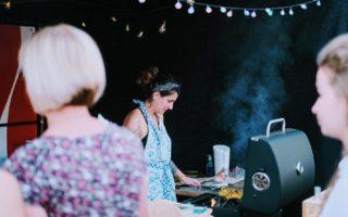 (C) Door Raeymaekers | Woodstock the Story XXL | Openluchttheater Hertme | 31 augustus 2019