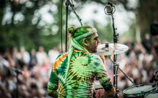 (C) Jaap Reedijk | Woodstock the Story XXL | Openluchttheater Hertme | 31 augustus 2019